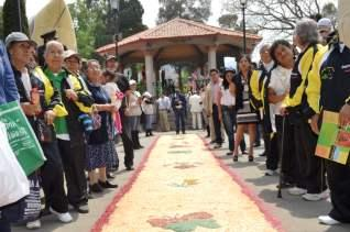 Se espera un positivo Fin de Semana Largo para el turismo de la CDMX