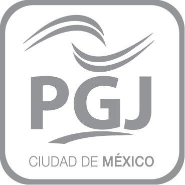 PROCESO CONTRA HOMBRE ACUSADO DE ABUSAR DE SU SOBRINA MENOR DE EDAD, EN COYOACÁN