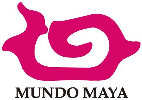 Mundo Maya, Estratégico Para El Desarrollo Turístico De La Región: Enrique De La Madrid