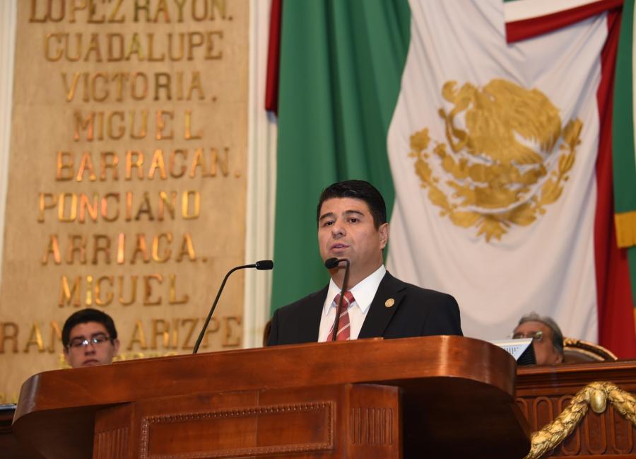 FUNCIONARIOS CORRUPTOS SERÁN INHABILITADOS PARA PUESTOS EN EL SERVICIO PÚBLICO Y PARA CARGOS DE ELECCIÓN