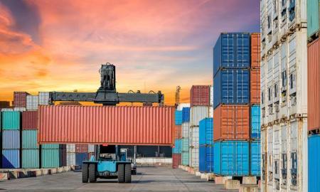 ProMéxico y Switzerland Global Enterprise firman convenio