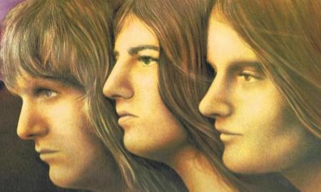 El Rock progresivo está de luto, murió Greg Lake