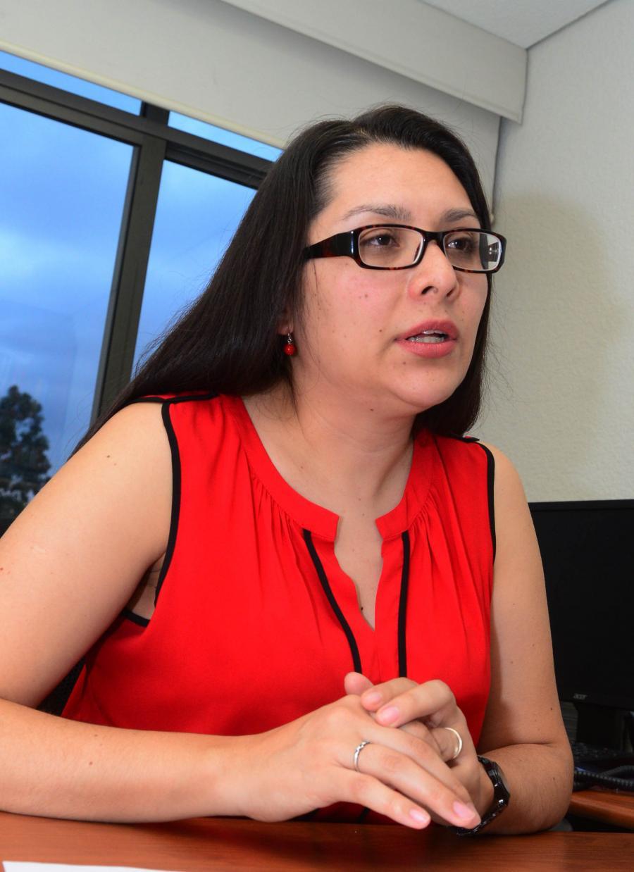 LA TENSIÓN ECONÓMICA MODIFICARÁ EL DESTINO DEL AGUINALDO: ACADÉMICA DE LA UNAM