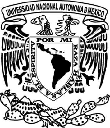 EL CONSEJO UNIVERSITARIO ANALIZA EL PRESUPUESTO DE LA UNAM PARA 2017