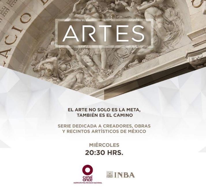 Se transmitirá en televisión abierta el 70º aniversario del INBA