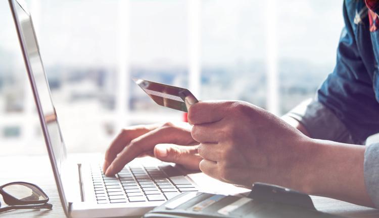 Conoce el nuevo Programa de Monitoreo de Tiendas Virtuales de la PROFECO