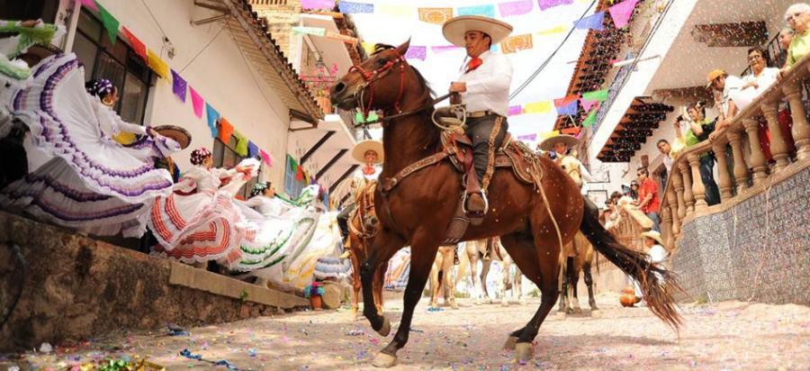REITERA MÉXICO LIDERAZGO EN MATERIA DE PATRIMONIO MUNDIAL