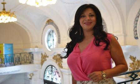 IZTAPALAPA REGISTRÓ OTRO INCREMENTO RÉCORD: JANET HERNÁNDEZ SOTELO