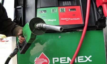 Debido al incremento del precio de combustible analizan subir el transporte público