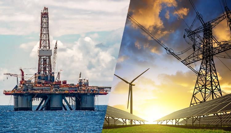 Conoce más sobre el Fideicomiso Público para promover el desarrollo de proveedores y contratistas de la Industria Energética