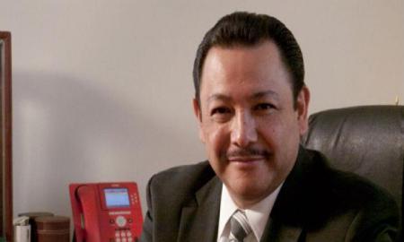 Por el momento no habrá alza de precios en el transporte capitalino: Hector Serrano