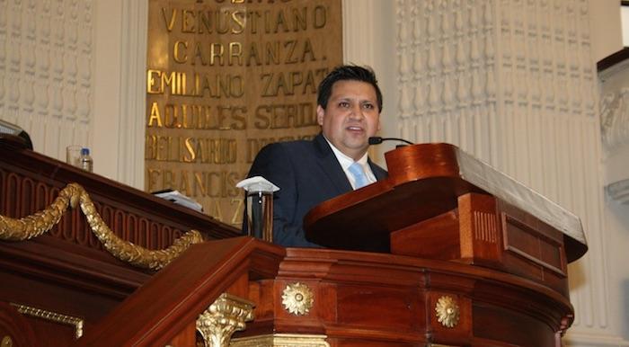 TRAS GASOLINAZO PIDEN ACTIVAR TRANSPORTE PÚBLICO GRATUITO PARA ESTUDIANTES EN CDMX
