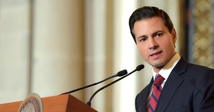 El Presidente de la República, encabezó 28ª Reunión con Embajadores y Cónsules de México