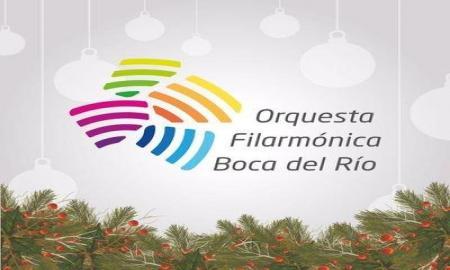 Iniciará su temporada 2017 la Orquesta Filarmónica de Boca del Río