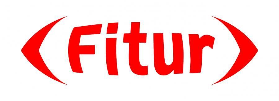 FITUR es una plataforma para impulsar interés de inversionistas en México