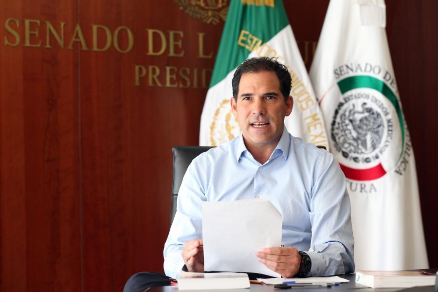 Acuerdo de austeridad y disciplina presupuestaria para el ejercicio fiscal 2017