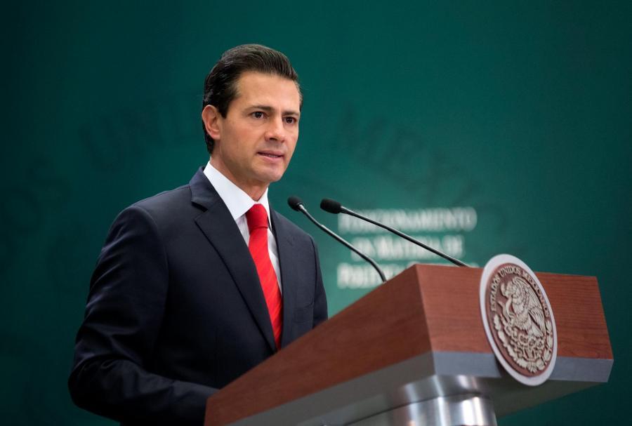 10 Objetivos del Gobierno de la República en la negociación con EUA