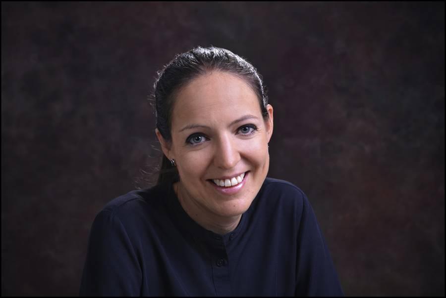 Video columna de Ivabelle Arroyo para SDP Noticias: Lecciones de un Constituyente barato