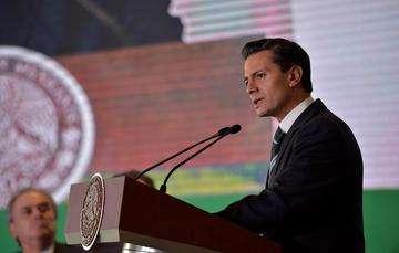México dobla su apuesta por el libre comercio