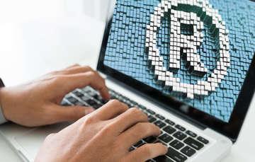 A¿Sabías que puedes tramitar en línea tu registro de propiedad industrial?