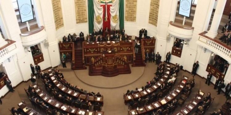 La nueva constitución y su posible primer abolladura