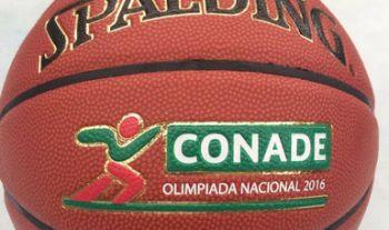 La CONADE organizará este año 2 mil torneos Haz Tu Reta en todo el país