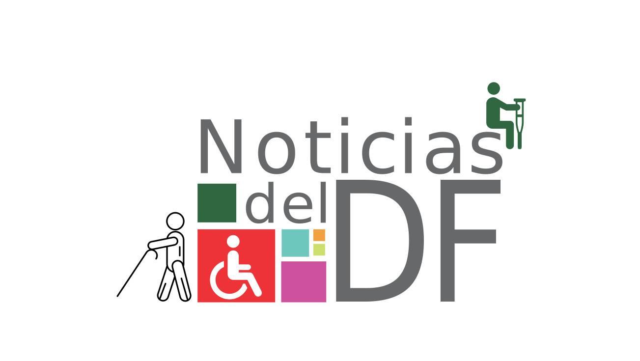 NoticiasdelDF seguirá integrando nuevas tecnologías en favor de toda la comunidad