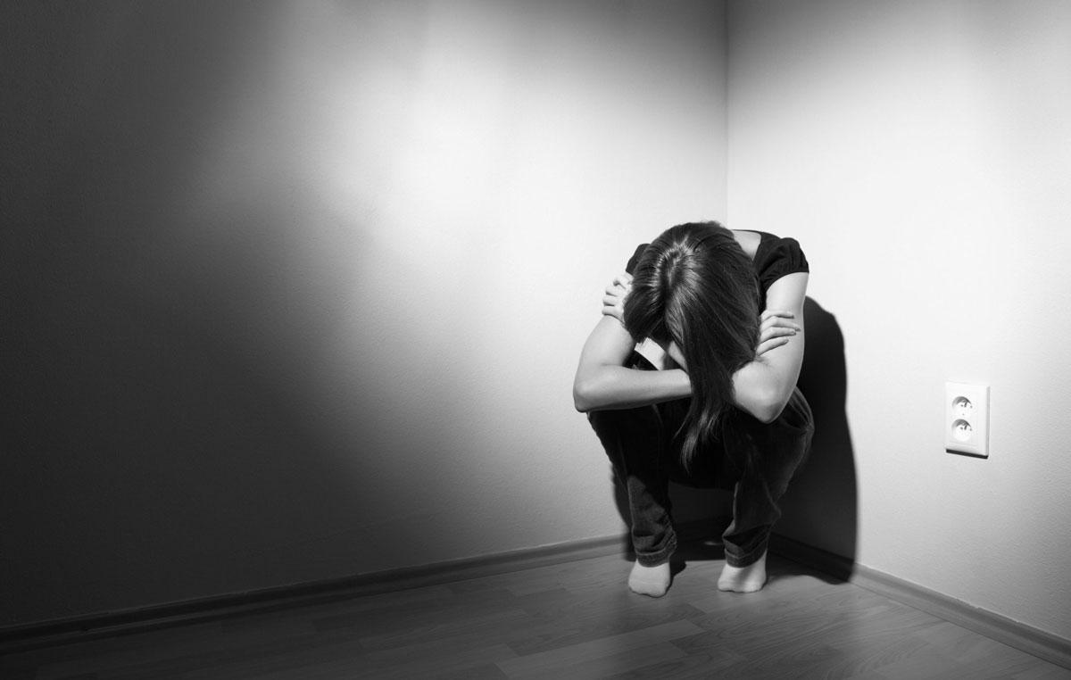 Se consolida atención emocional a jóvenes en CDMX como política de prevención