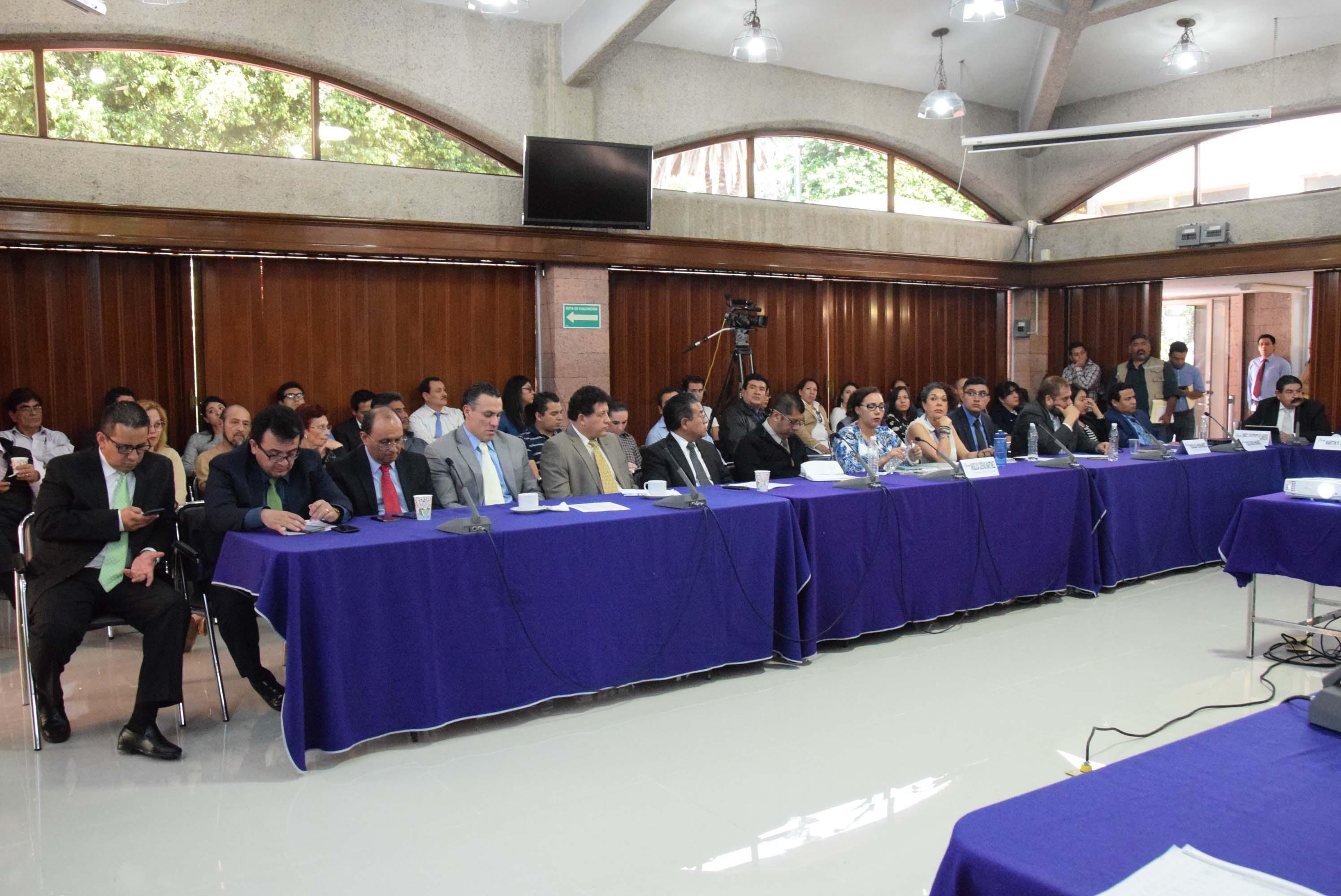 Reporta Observatorio Ciudadano incremento en la ejecución de proyectos ciudadanos del presupuesto