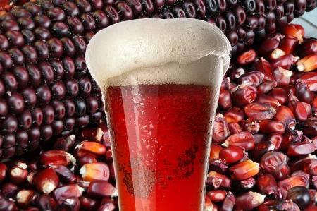 La UAM crea cerveza artesanal con antioxidantes.