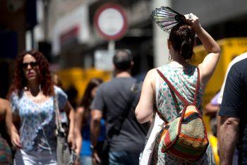 CÁNCER DE PIEL, EL SEGUNDO MÁS FRECUENTE EN MÉXICO: INVESTIGADOR DE LA UNAM