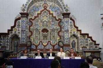 Urgen IEDF y expertos definición de criterios para nueva delimitación territorial