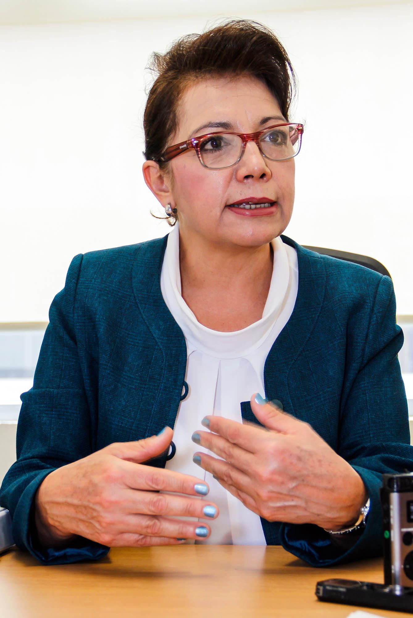 CUENTA LA UNAM CON TRES CENTROS DE ENTRENAMIENTO DE LA ASOCIACIÓN AMERICANA DEL CORAZÓN