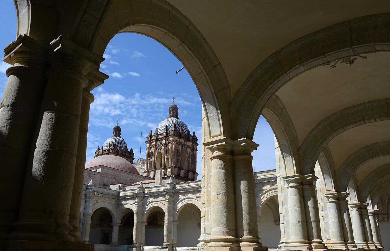 CON AVANCES EN CATALOGACIÓN, INAH CELEBRA EL DÍA INTERNACIONAL DE LOS MONUMENTOS Y SITIOS
