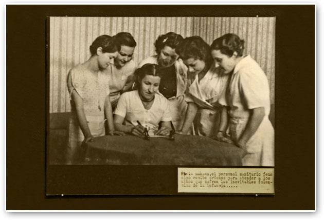 Inauguran exposición Gilberto Bosques, brindó refugio a familias durante la Segunda Guerra Mundial