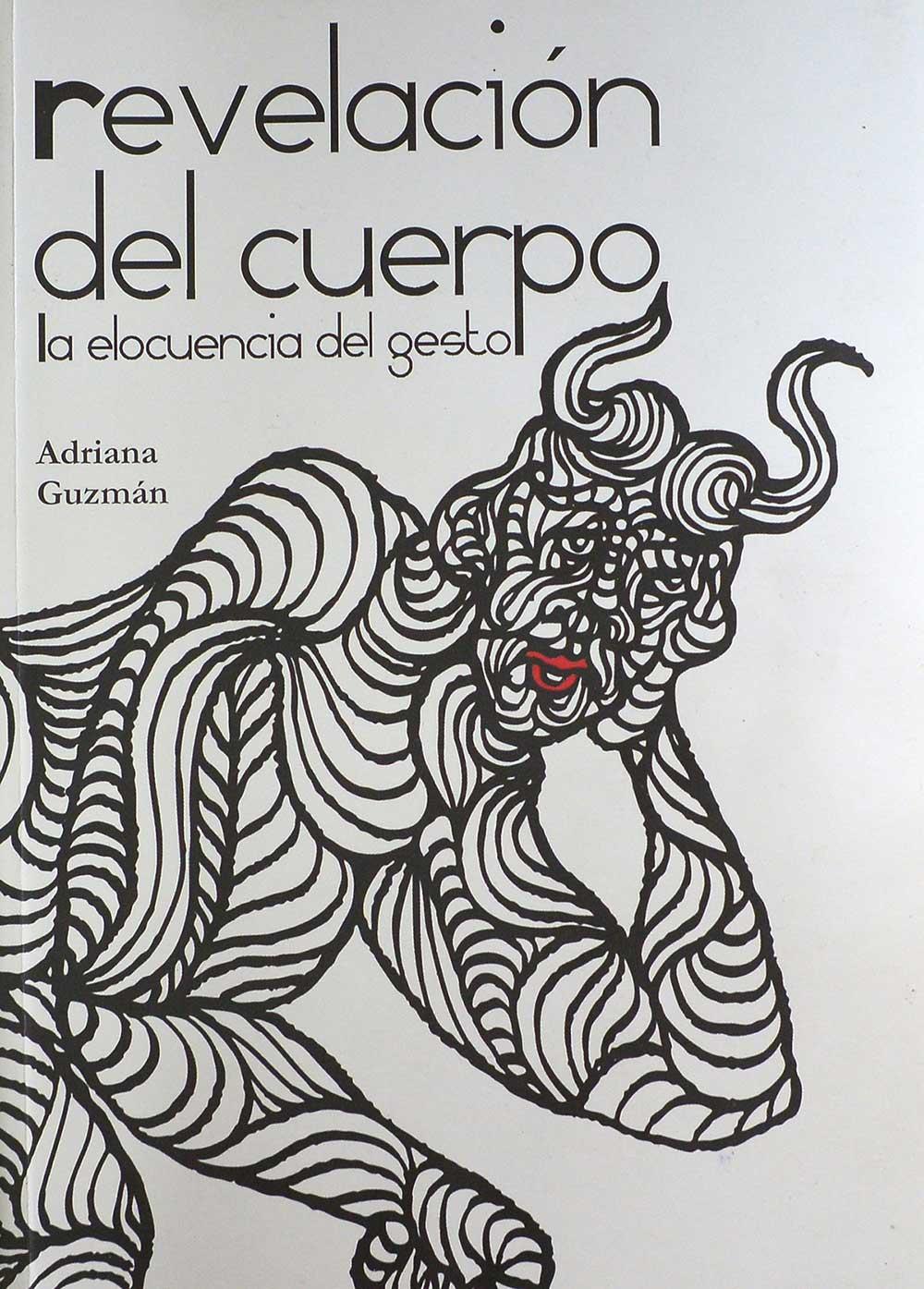 PUBLICACIÓN ABORDA AL CUERPO COMO UNA CONSTRUCCIÓN CULTURAL