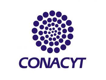 El Conacyt pone en marcha nueva plataforma para Currículum Vitae Único