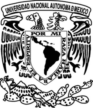 LA UNAM ANUNCIA PLAN DE DIEZ MEDIDAS DE SEGURIDAD EN LOS CAMPUS