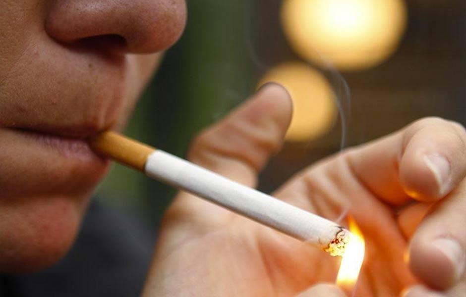 Coadyuva LOCATEL en atención y prevención del tabaquismo en CDMX