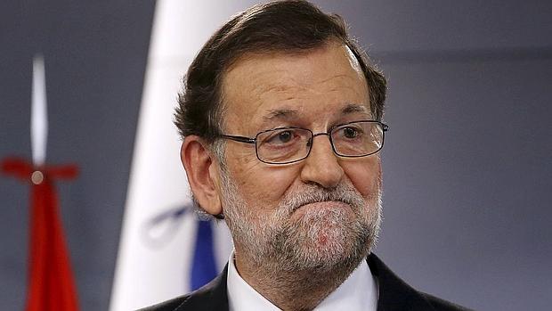 RAJOY COMPARECERÁ EN CASO GURTEL