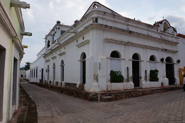 INAH Y AYUNTAMIENTO DE ÁLAMOS, SONORA, FIRMAN CONVENIO PARA PROTECCIÓN DE MONUMENTOS HISTÓRICOS