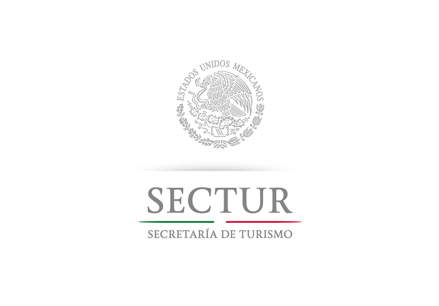 Sectur integrará a su agenda tema de Cuidado del Agua en destinos turísticos del país
