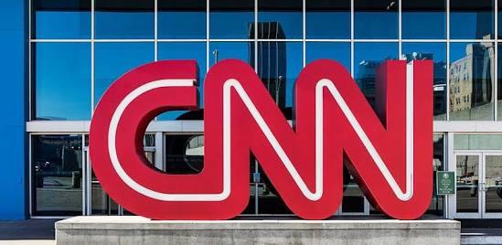 TRES PERIODISTAS DEJAN CNN POR CENSURA