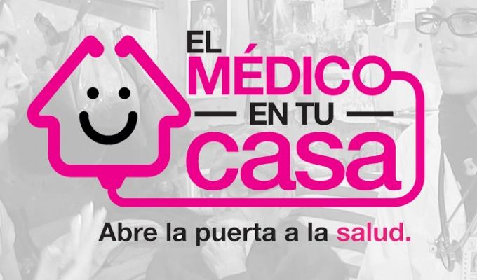 Llega Médico en Tu Casa a Ciudad Juárez