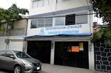 LA EMPRESA SOCIAL, CASOS DE ÉXITO EN IZTACALCO SOBRE AUTOEMPLEO
