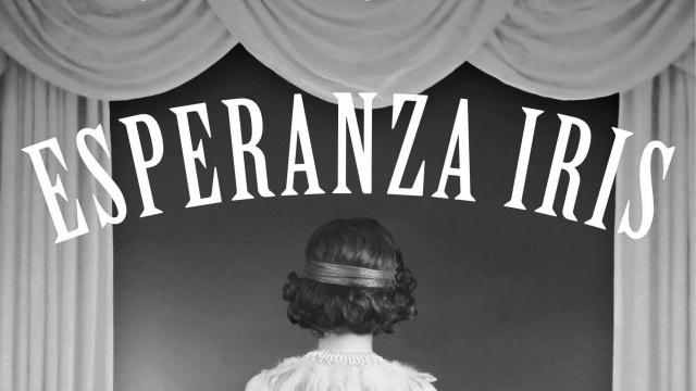 Silvia Cherem dedica su primera novela a reivindicar la figura de Esperanza Iris