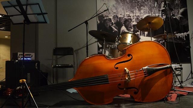 El jazz brasileño de Marcos Milagres Trío llega este viernes al Museo Nacional de la Revolución