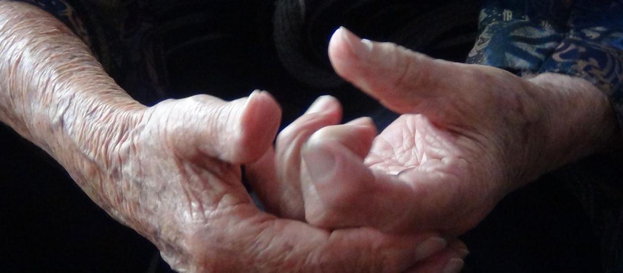 Proceso penal contra un hombre que presuntamente violó a su abuela