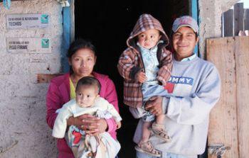 Festejan 25 años de compromiso con el Desarrollo Social