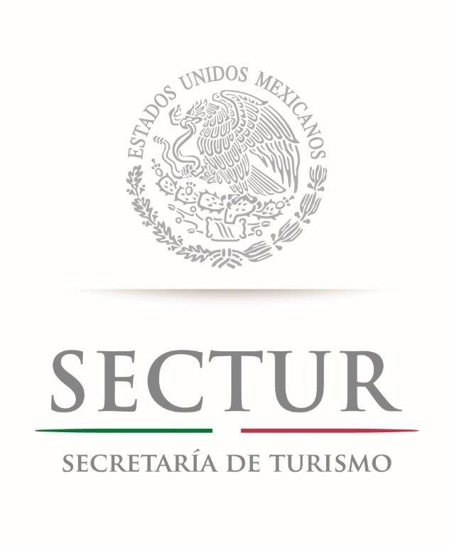 Realizan Sectur Y Bancomext Labor De Reforestación De Bosque En Milpa Alta, CDMX